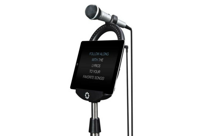 Memorex SingStand 3 Review
