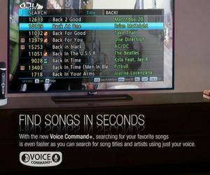 7,900 Built-in Songs